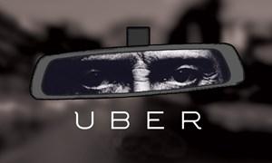 """Uber bị """"điểm mặt"""" sự """"mập mờ"""" trong đề án thí điểm ứng dụng khoa học công nghệ"""