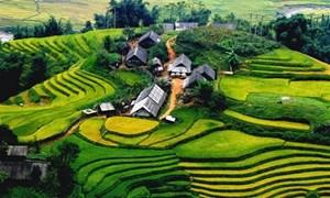 Việt Nam - Điểm đến tiết kiệm nhất