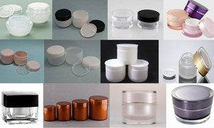 Yêu cầu thu hồi 30 loại mỹ phẩm có vấn đề