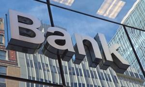 Đề xuất các bước xử lý tổ chức tín dụng yếu kém