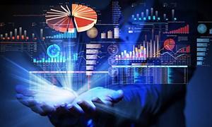 Big Data: Hiểu đúng - áp dụng hay