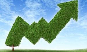 Doanh nghiệp châu Âu quan tâm đến tăng trưởng xanh