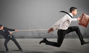 3 cách thu hút và giữ chân nhân sự cấp cao