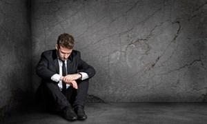5 điều nhà lãnh đạo nên làm khi thất bại