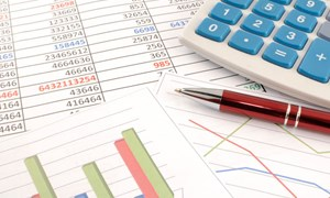 Giải đáp quy định về công tác lưu trữ chứng từ kế toán