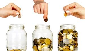 Kinh nghiệm quốc tế về thu phí bảo hiểm tiền gửi