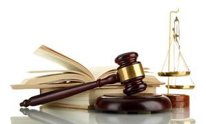 Rà soát kỹ chương trình phổ biến, giáo dục pháp luật