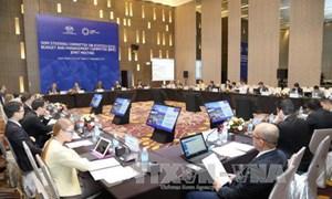 APEC 2017: Thúc đẩy hợp tác kinh tế kỹ thuật