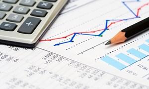 Lệ phí môn bài năm 2017 đối với hộ kinh doanh