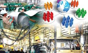 Cải cách toàn diện môi trường kinh doanh