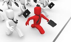 Thực thi pháp luật cạnh tranh: Cần cơ chế xử lý nhanh