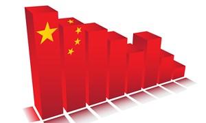 Trung Quốc sẽ tăng trưởng 6,4% trong năm 2017