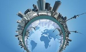 Thông tin tài chính-kinh tế quốc tế nổi bật tuần từ 6-11/3/2017