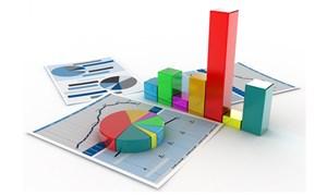 Điểm nhấn tài chính-kinh tế trong nước tuần qua