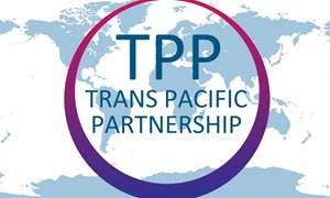 Trung Quốc muốn đàm phán với các thành viên TPP