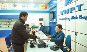 VNPT phải quyết liệt tái cơ cấu và thoái vốn