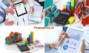 Một số điểm mới của quy trình kiểm soát, thanh toán vốn đầu tư