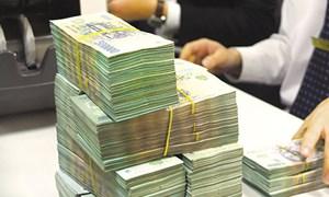 Hướng dẫn quy định về tạm ứng vốn Kho bạc Nhà nước