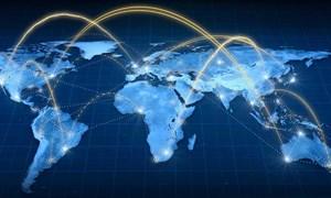 Điểm nhấn tài chính-kinh tế thế giới nổi bật tuần 27-31/3/2017