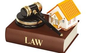 Sắp ban hành quy định về thu hồi, giao, cho thuê, chuyển mục đích sử dụng đất