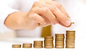 Hướng dẫn mới về cách chuyển ngạch và xếp lương đối với công chức