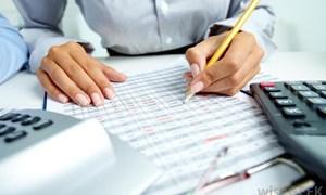 Báo cáo tài chính nhà nước gồm những nội dung gì?