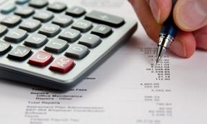 Quy định mới về công khai báo cáo tài chính nhà nước?