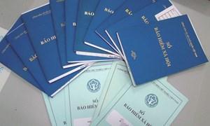 Tăng cường chi trả trợ cấp xã hội qua hệ thống bưu điện