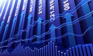 [Infographic] 5 cổ phiếu được giao dịch nhiều nhất trong tháng 3/2017