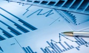 Tự do hóa dịch vụ tài chính trong ASEAN