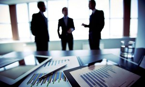 Cơ sở pháp lý quan trọng đảm bảo tính công khai, minh bạch của thị trường chứng khoán