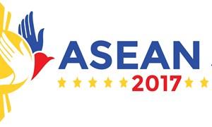 """ASEAN kỷ niệm 50 năm thành lập: Bước vào """"tuổi vàng"""""""