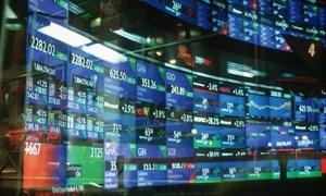 Chứng khoán phái sinh: Bước phát triển mới của thị trường chứng khoán