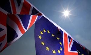 EU bộc lộ nhiều yếu kém trong lĩnh vực ngân hàng thời hậu Brexit