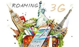 Thuế nhà thầu đối với dịch vụ roaming quốc tế?