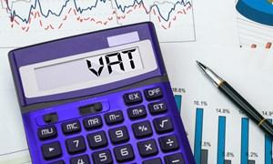 Hướng dẫn doanh nghiệp đăng ký tự nguyện áp dụng tính thuế GTGT
