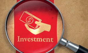 Tỷ lệ cho vay lại vốn vay ODA và vốn vay ưu đãi