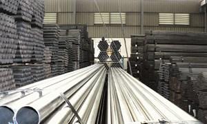 Hoa Kỳ hủy bỏ rà soát thuế chống bán phá giá với sản phẩm mắc áo thép của Việt Nam