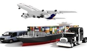 Dịch vụ logistics trước thách thức hội nhập