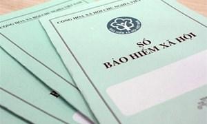 Quyết liệt xử lý nợ đọng BHXH