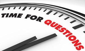 Giải đáp về thuế thu nhập cá nhân từ các hợp đồng dịch vụ