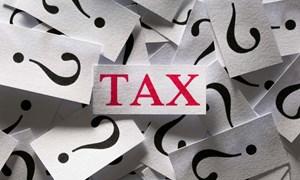 Hướng dẫn miễn thuế thu nhập cá nhân theo Hiệp định tránh đánh thuế hai lần