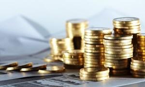 Hướng dẫn thủ tục đầu tư dự án từ 5.000 tỷ đồng