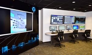 Tetra Pak khai trương Trung tâm Hỗ trợ Sáng tạo cho Khách hàng tại Singapore