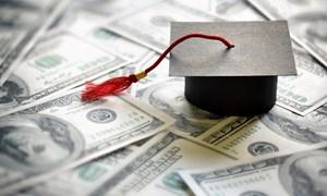 Cơ sở pháp lý về tự chủ tài chính với giáo dục đại học và những vấn đề đặt ra