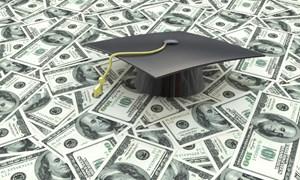Thực trạng và giải pháp triển khai cơ chế tự chủ tại các cơ sở giáo dục đại học công lập