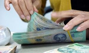 Pháp luật về biện pháp bảo đảm trong hoạt động cho vay của ngân hàng thương mại
