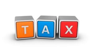Hướng dẫn về chính sách thuế với hàng gia công ở nước ngoài