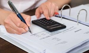 Hướng dẫn mới về hành nghề dịch vụ làm thủ tục thuế