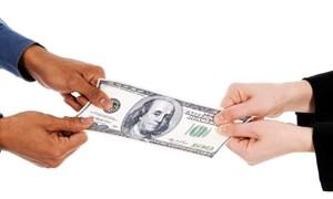 Gỡ vướng quy định về phí cấp tín dụng trong hoạt động ngân hàng